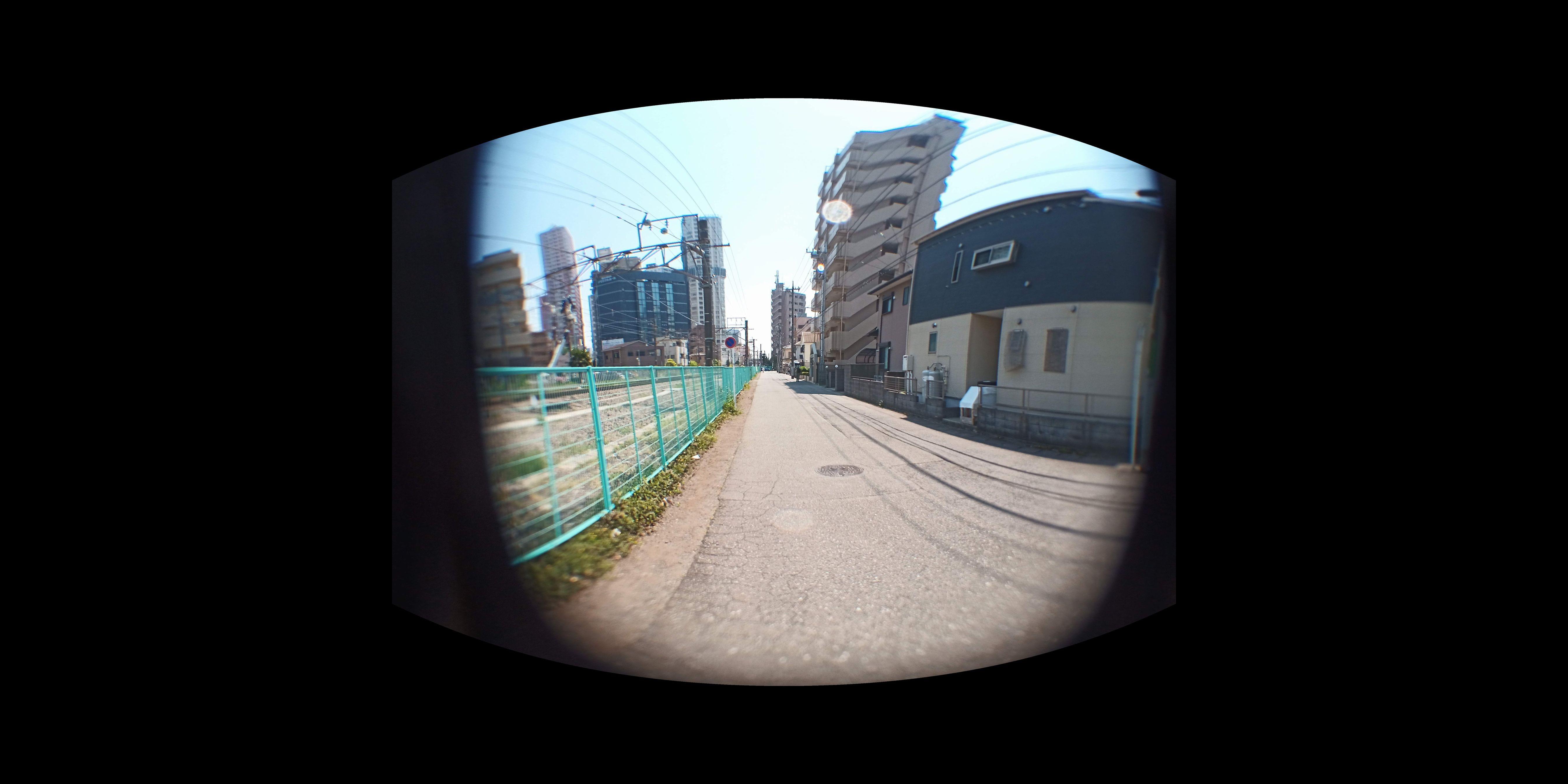 eqimg_cando360.jpg